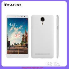 Star V3 5.5'' IPS Quad Core MTK6582 celular android 4.4 mobile smartphone dual sim 1G RAM 4GROM 3G GPS
