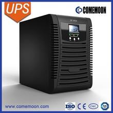 long-run models online UPS inverter JYH3C3-20KS 20KVA/8000W, 3 phase