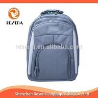 School Laptop Computer Bags For Teenagers