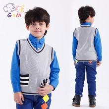 Newest fashion style kids clothing wholesale