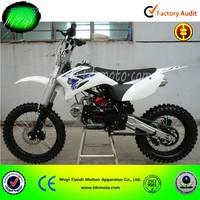 cheap 150cc dirt bike for sale TTR125-N