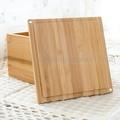 handmade caixas de madeira para venda