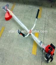 Brand new petro grass cutter mini grass cutter 2 hp portable grass cutter