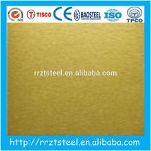 aluminum sheet plate 1100 /lacquered aluminum sheet