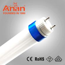 factory direct sale UL cUL CSA one driver runs 2 tubes led tube light bulbs