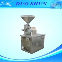 SF-180 mutifunctional rice mill