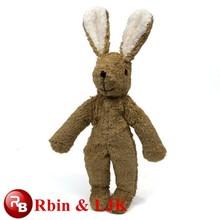 Animals Plush/Stuffed Bunny Rabbit/Rabbit Plush