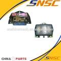 새로운 디자인 고품질의 중국 shangchai 엔진 부품 6135.765ib1- 11- 002 레귤레이터
