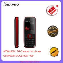 Mini 5130Best Selling !!!!1.44 inch tiny mini slim mobile phone cheap barphone mini 5130