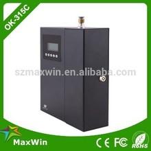 2014 Hot Sale 200cbm Automatic Aroma Diffuser,Aroma Home Fragrance Diffuser