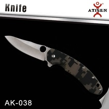 WILDLIFE COLLECTION SURGICAL STAINLESS STEEL BLADE SINGLE BLADE KNIFE