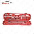 winmax guarnição da porta e janela do corpo traço wedge painelinstalador pry removal tool kit set wt04286