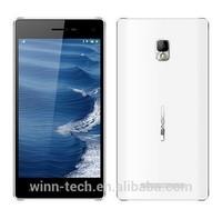 Leagoo lead 2 rugged and cheap 5 inch quad core telefonos celulares unlocked gps smartphone