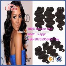 Hot selling aliexpress virgin hair no shedding 6a unprocessed virgin hair no tangle human hair mongolian