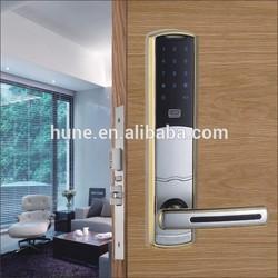 digital keypad door lock,password door locks,touch screen keypad lock
