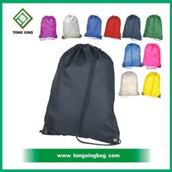 Biodegradable shopping bag,drawstring bags,reusable shopping bag for shopping