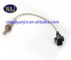 4 Wire Oxygen Sensor Lambda Sensor, 06A906265AQ , 5WP40038