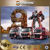 Foton Auman 8X4 brand new dump truck high quality