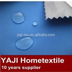 wholesale fabric waterproof tent for gazebo