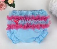 new arrvials baby bloomers&shorts, baby underwear