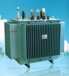 Unique design Quality Insurance 400kva 400kw 500kva pole mounted distribution transformer