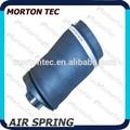 Printemps air suspension mercedes pour W251 / R350 R500 OEM : 251 320 04 25