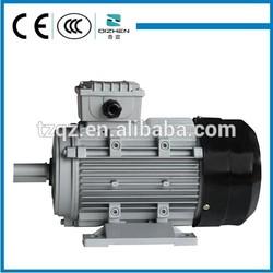 220/380v 2hp electro moteur YD series electrical motor
