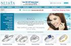 B2B2C/B2B website design service, online shopping store, ecommerce website deisgn