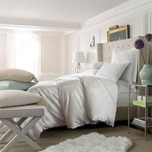 High quality silk duvet for 5 star hotel