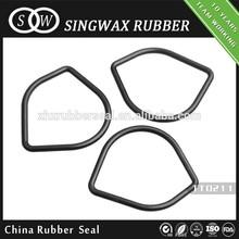 silicone rubber O ring vulcanizer
