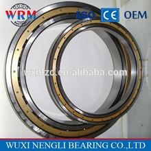 Bearing for internal combustion engine,61852 bearing for internal combustion engine