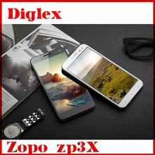 2014 New Zopo ZP3X Android 4.4 3GB Ram Chinese Brand Unlock Smart Phone