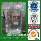 industry use of sulfuric acid 98% price
