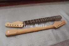 Brand new Mahogany guitar neck for sale