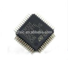 STM32F051C8T6 32-bit microcontrollers ARM CORTEX-M0 LQFP-48