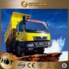 Foton Auman 6X4 china high quality tipper trucks / auto parts for sale