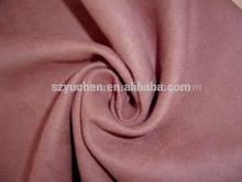 polyester fabric with irregular check