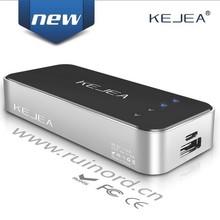 Hot Sale power bank for macbook pro /ipad mini 5200mAH Emergency Power Supply