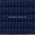 2014 manufactory venda quente algodão webbing abreviação para sacos