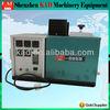 KAD-8868 Hot Melt Glue Spray Laminating Coating Machine