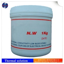 Computer heat dissipation module Manufacturer selling Thermal grease