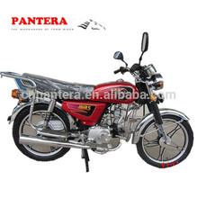 PT70 Algeria Market 70 50 90 Chongqing Motorcycle