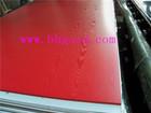 compact laminate board /formica price/laminate