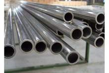 ASTM A213 T2 T5 Seamless Ferritic and Austenitic Alloy-Steel Boiler Superheater,and Heat-Exchanger Tubes