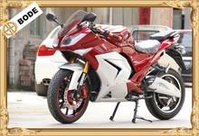 NEW 3000w cheap e pocket bike