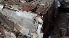 Metal scrap hms 1 2 scrap price in hong kong 200 Metric Tons Available