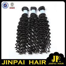 JP Hair Wholesale Indian 100% Human Hair Grade Aaaaa Russian Virgin