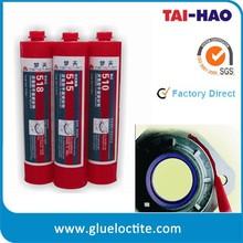 Anaerobic Flange Sealant for All Metals ( including Aluminum)