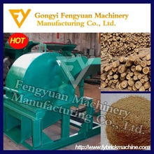 2015 Fengyuan high profit wood chip crusher price list