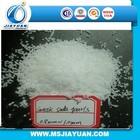 Sodium Hydroxide 99% peal